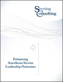Soyring_White Paper_Enhancing Anesthesia Service Leadership - COVER.jpg