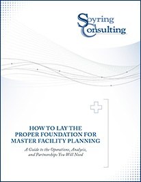 COVER_MFP_Planning_Foundation_070915.jpg