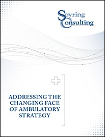 Soyring_Consulting_White_Paper_Ambulatory_Strategy_2017 - COVER.jpg