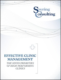 Soyring_Effective Clinic Management - COVER.jpg